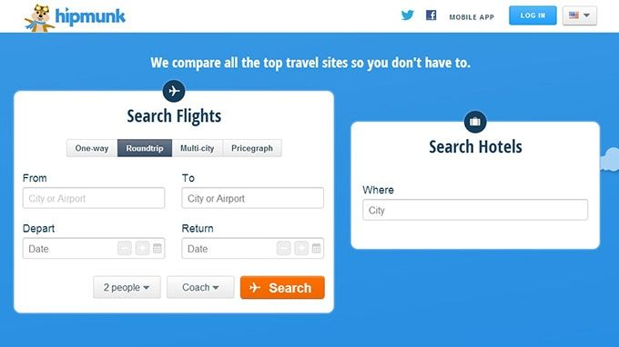 absolute cheapest airline tickets