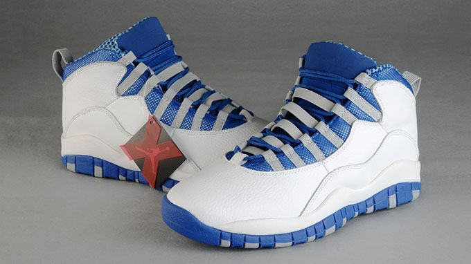 Air-Jordan-10-Retro-2012-Men-White-Blue
