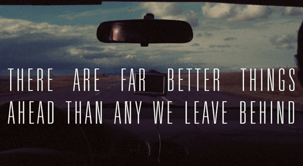 20 Empowering Quotes About Moving On   LifeDaily