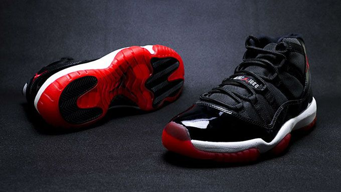air-jordan-xi-11-retro-black-red