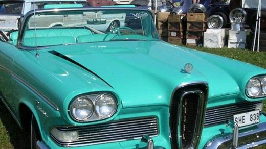 1958-FORD-EDSEL-PACER-CON