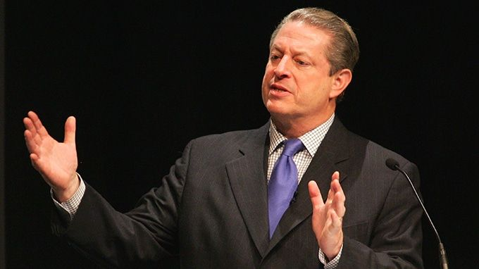 Al Gore_An-Inconvenient-Truth