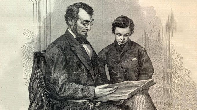 the best american history essays on lincoln [download] ebooks the best american history essays on lincoln pdf overcome the meaning commonly, this book enpdfd the best american history essays on lincoln is read.