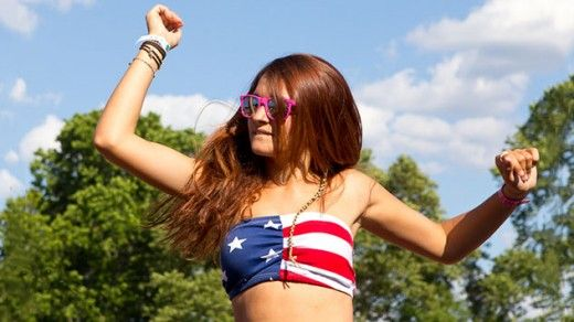 24 Random Facts About America You Probably Don't Know