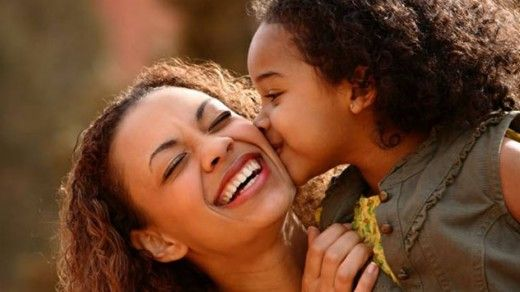 15 Sensitive Mother And Daughter Quotes
