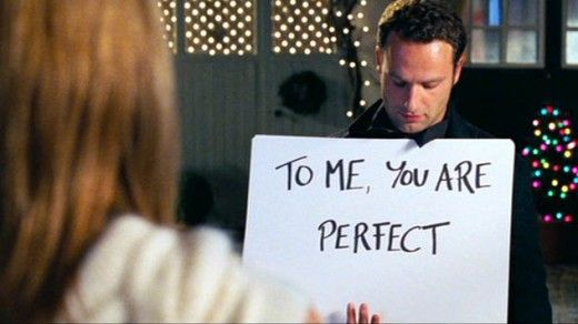 20 Meaningful Love Quotes For Her_love_actually