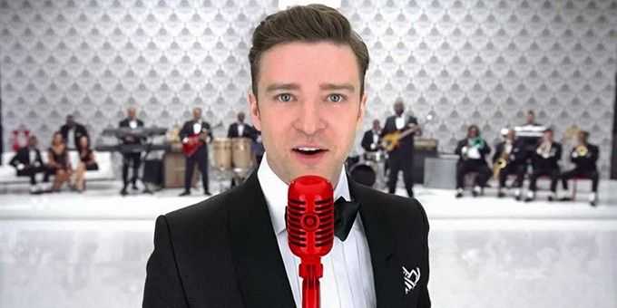 The Best Song Ever-justin-timberlake-promo