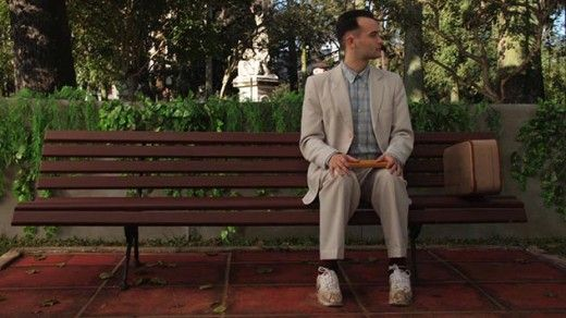 Inspiring Motivational Movies-Forrest-Gump