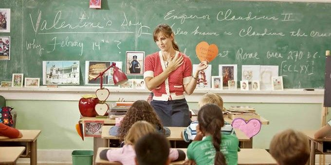12 Things They Should Teach In School - But Don't
