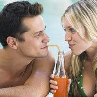 Free dating sites for serious relationships