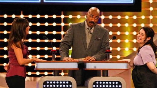 Steve-Harvey-The 20 Stupidest Family Feud Answers Ever