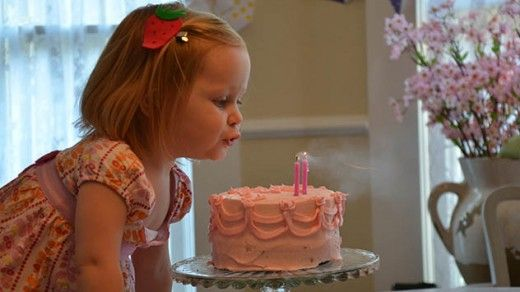 12 Amusing Birthday Wishes You Might Like To Use