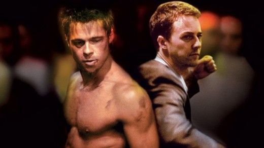 12 Epic Fight Club Quotes To Make You Feel Nostalgic