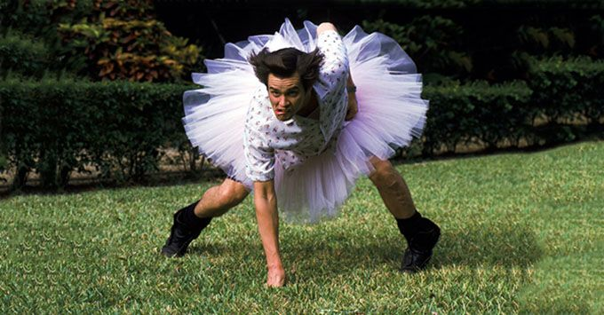 15 Ace Ventura Quotes To Make You Collapse With Laughter ...