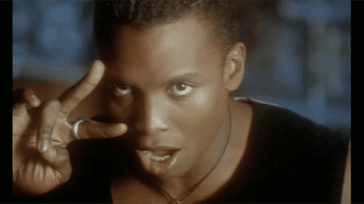 Top 25 One-Hit Wonders 90s What Is Love Haddaway
