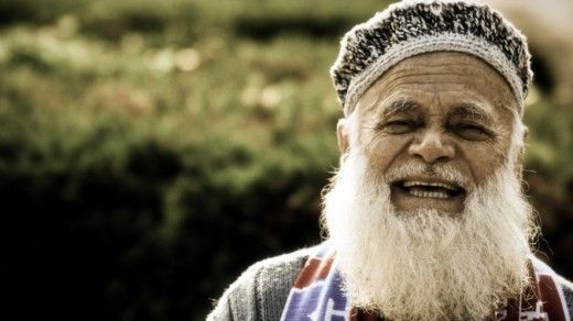 laughing_old_man