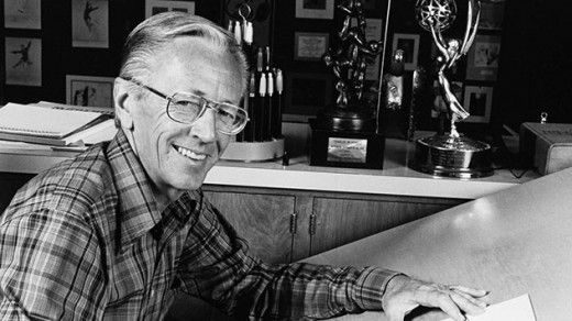 12 Witty Quotes From Charles M. Schulz