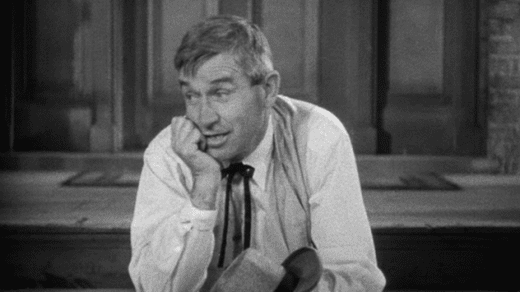 15 Witty Will Rogers Quotes