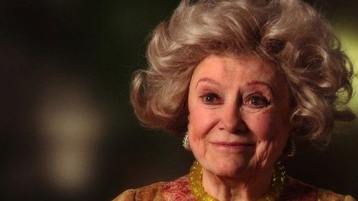 15 Of Phyllis Diller's Greatest One-Liners
