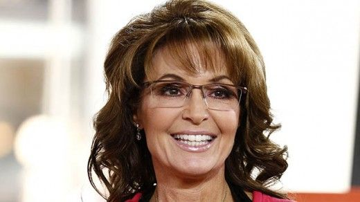 12 Quotes To Help You Understand Sarah Palin