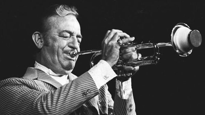 10 Of The Most Famous Trumpet Players Of All Time | LifeDaily
