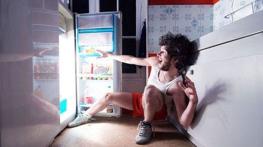 Who Invented The Refrigerator