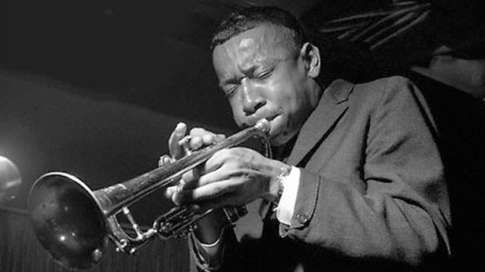 lee-morgan