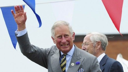 10 Prince Charles Quotes That Will Make You Feel Ever So British