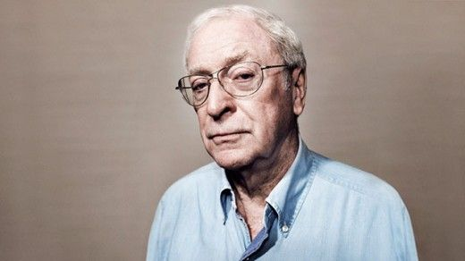 12 Insights Into The Thinking Of Michael Caine