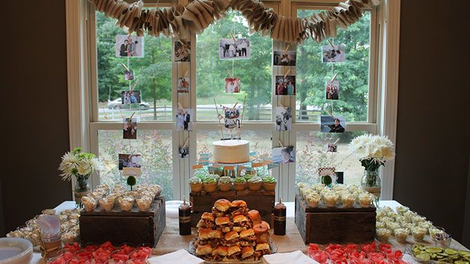 70th birthday party table decorations photograph through t for 70th birthday party decoration ideas