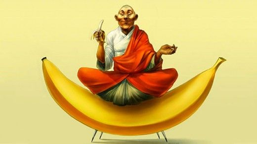 12 Fascinating Facts About Bananas