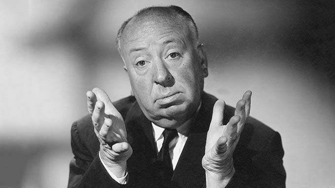a biography and filmography of director alfred hitchcock Alfred hitchcock home alfred hitchcock filmography movie name ratings lifeboat 78  biography blaxploitation comedy crime documentary.