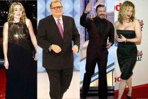 20 Fat Celebs Who Are Now Skinny