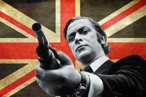 20 Greatest British Actors of All Time