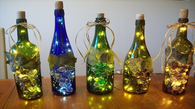 Reasons you should drink more wine lifedaily for Crafts with corks from wine bottles