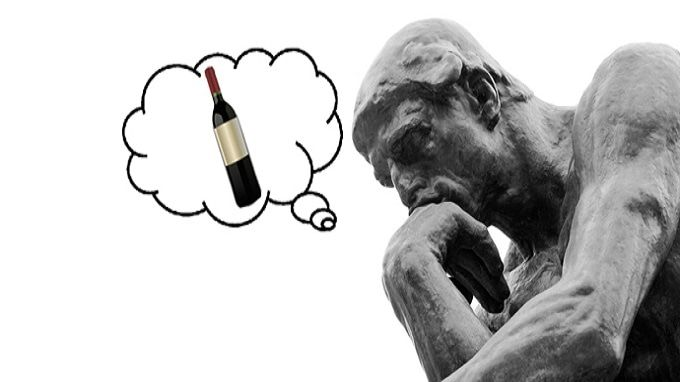 Compound found in wine may help memory
