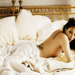 Hottest Actresses Who Shed Their Clothes In Movies
