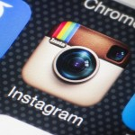 The 7 Worst Instagram Offenses