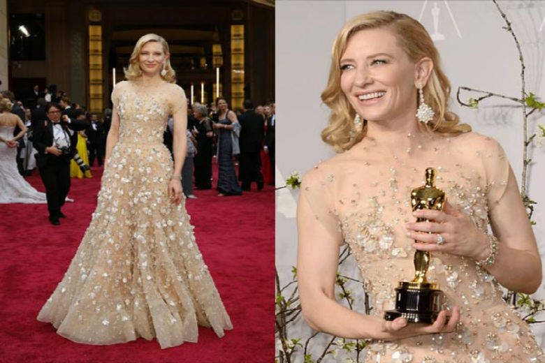 14 most expensive red carpet gowns of all time lifedaily