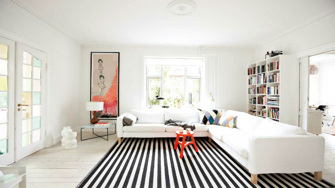 modern-bold-contemporary-rugs