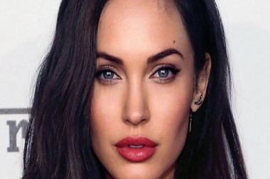 Graphic Designer Blends Features of Top A-Listers to Make Stunning 'Celebs'