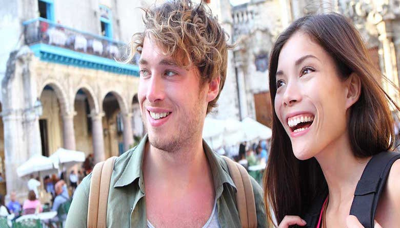 5 Ways Going Abroad Will Change Your Life