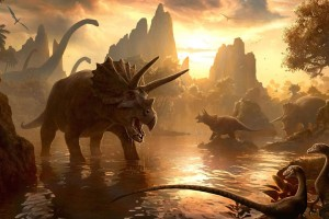 23 Little-Known But Fascinating Facts About Dinosaurs