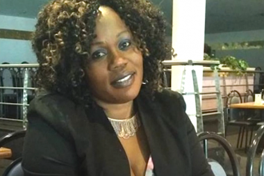 Woman Shows Up At Her Own Funeral And Shocks The Husband Who Arranged A Hit On Her